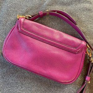 Tory Burch Bags - Tory Burch cross body purse